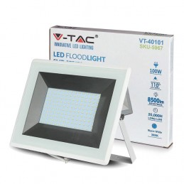 Faretto V-TAC  LED 100W per...