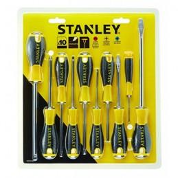 Giraviti Stanley STHTO-60211