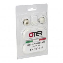 Kit per radiatori Oter
