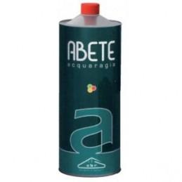 Acquaragia Abete cbr 1Lt