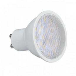 Spot GU10 LED 7W 530lumen...