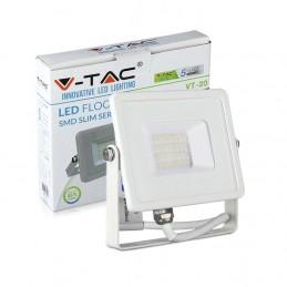 Faretto V-TAC  LED 20W per...