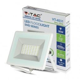 Faretto V-TAC  LED 30W per...