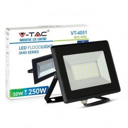 Faretto V-TAC  LED 50W per...