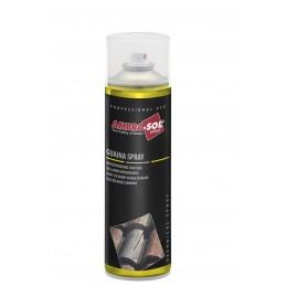 Guaina spray Ambro-sol...